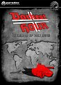 Darkest Hour: A Hearts of Iron PC