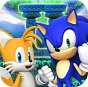 Sonic the Hedgehog 4: Episode 2 Android