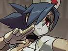 Vdeo SkullGirls: Featuring... Valentine