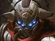 Destiny concreta nuevos detalles sobre sus raids para grupos de seis jugadores