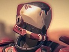 Destiny - Contenido Exclusivo PlayStation