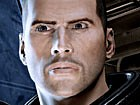 Mass Effect 2: Arrival