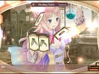Atelier Meruru The Apprentice of Arland - PS3
