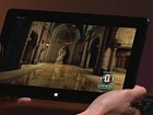 V�deo Unreal Technology: Unreal Engine 3: Windows 8 y RT