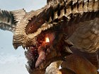 Dragon Age: Inquisition, Impresiones jugables Gamescom 2014