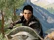 La exploraci�n de Dragon Age: Inquisition no ser� tan abierta como la de Skyrim