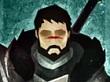La aplicaci�n Dragon Age Keep ya est� abierta a todos los usuarios en fase beta