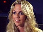 Dragon Age: Inquisition - Walking Tall with Miranda Raison