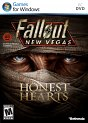 New Vegas: Honest Hearts PC