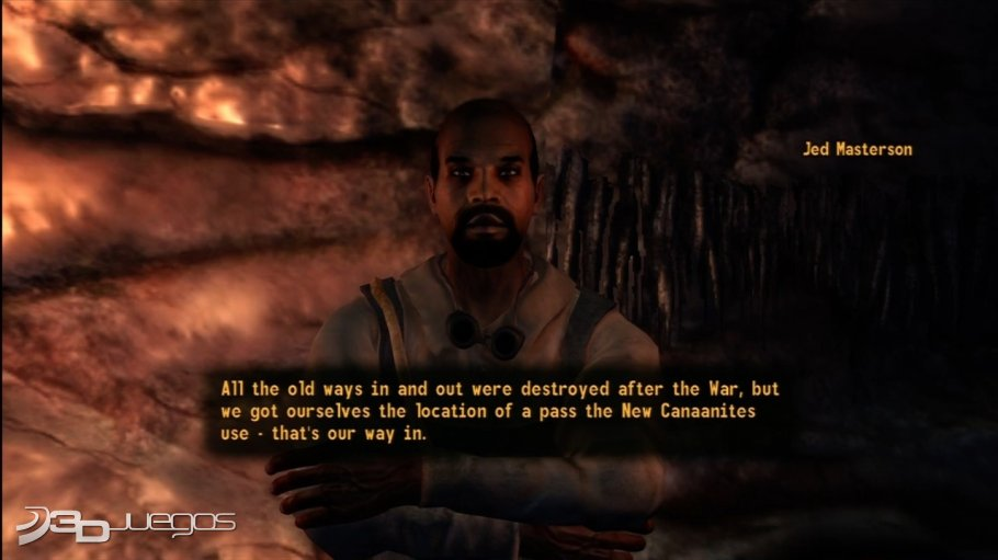 New Vegas Honest Hearts Torrent