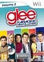 Karaoke Revolution Glee 2