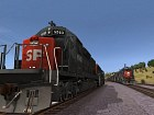 Captura Trainz Simulator 12