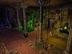 Imagen PC LOTR: Echoes of the Dead