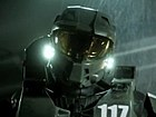 V�deo Halo 4: Forward Unto Dawn