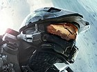 Vdeo Halo 4: Video Avance 3DJuegos
