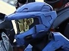 V�deo Halo 4: Comic-Con 2012 Wrap-Up