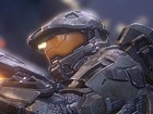 V�deo Halo 4: Promethean Weaponry