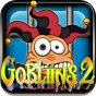 Gobliiins 2