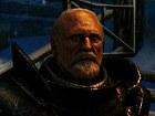 Gameplay: Lord Nieve (versión en inglés)
