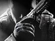 Activision encantada con el interés por Call of Duty: Black Ops 2