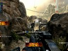 Captura Call of Duty: Black Ops 2