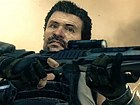 Vdeo Call of Duty: Black Ops 2: Behind the Scenes