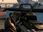 Call of Duty: Black Ops 2 - Gameplay: Guerra Multijugador