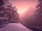 Imagen Planetside 2 (PC)