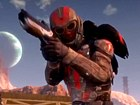 V�deo Planetside 2: Gameplay Trailer