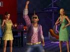 Pantalla Los Sims 3: Menuda Familia