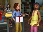 Los Sims 3: Menuda Familia