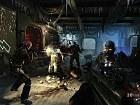 Imagen Xbox 360 Call of Duty: Black Ops - Escalation
