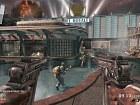 Pantalla Call of Duty: Black Ops - Escalation
