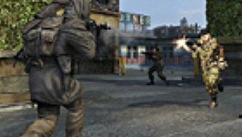Video Call of Duty: Black Ops - Escalation, Gameplay:  ¡Escurridizos Ba@#$%dos!