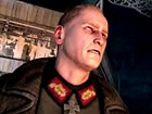 Sniper Elite V2, Impresiones jugables