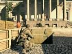 Imagen Sniper Elite V2 (Xbox 360)