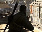 Vdeo Sniper Elite V2: Kill Cam 4