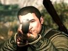 V�deo Sniper Elite V2: