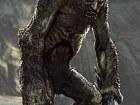 Imagen Dragon's Dogma (Xbox 360)