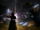 Imagen Dragon's Dogma (PS3)