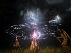 Captura Dragon's Dogma