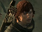 Vdeo Dragon&#39;s Dogma: Trailer TGS 2011