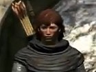 V�deo Dragon's Dogma: Gameplay Trailer (Japón)