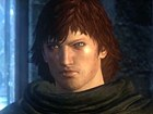Vdeo Dragon&#39;s Dogma: Trailer de Lanzamiento