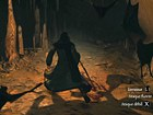 V�deo Dragon's Dogma: Gameplay: Mazmorras