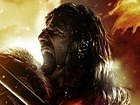 Vdeo Dragon&#39;s Dogma: Video An&aacute;lisis 3DJuegos