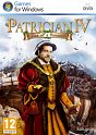 Patrician IV: Rise of a Dynasty PC