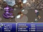 Imagen PS1 Final Fantasy VI