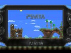 V�deo Terraria Gameplay Trailer