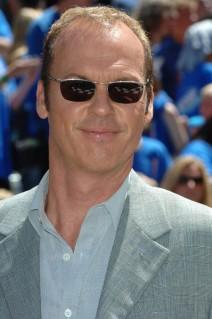 Michael Keaton estará presente en la película de Need for Speed